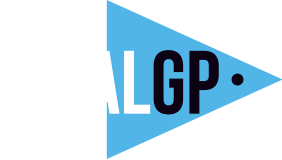 trial gp logo