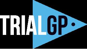 trial gp logo