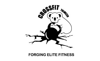 immagine sponsor
