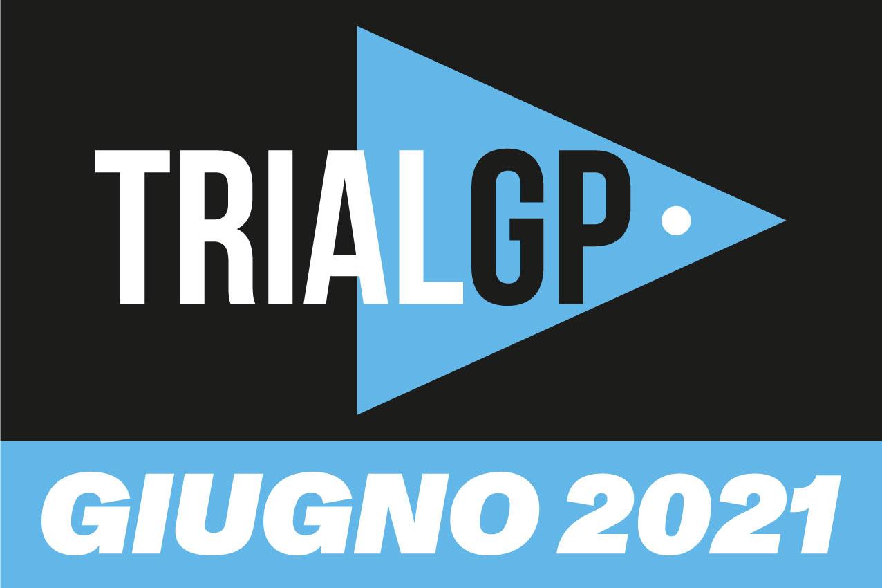Il Campionato mondiale Trial – FIM Trial GP – Tornerà a Tolmezzo nel 2021